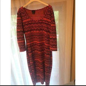 Dresses & Skirts - Rue 21 dress